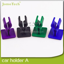 factory price and hot selling for e-cigarette car holder,personal vaporizer holder, car e-cigarette holde & E-cig Holder