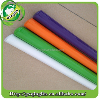 Made in china glass cleaning tool of broom