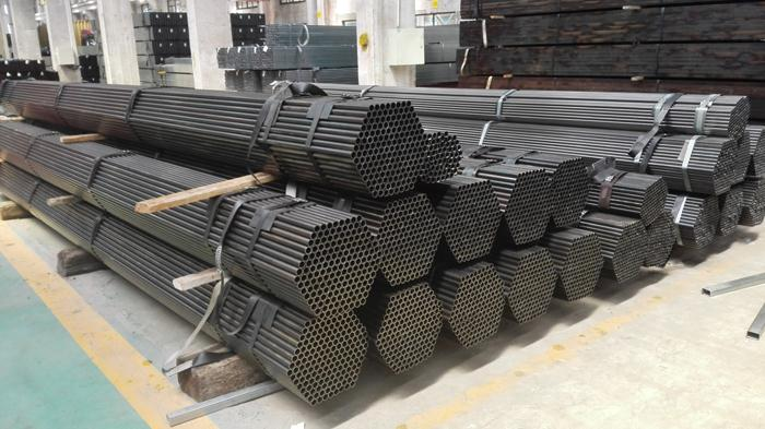 carbon steel iron pipe carbon steel pipeel pipe carbon steel pipe api 5l x52