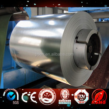 color metal aluminum sheet roofing steel coil manufacturers galvanized steel coil buyer galvanized steel flat sheet