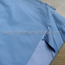 600D Thickening Water-proof Oxford fabric