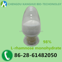 Botanical Extract Powder Rhamnose