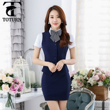 2016 High Quality OEM garments factory gem frock suits for women