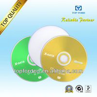 Original Blank DVD 8X 8.5GB with Unbeatable Wholesale Price