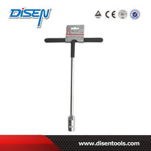 Adjustable Torque Wrench Spanner(CE CERTIFIED)