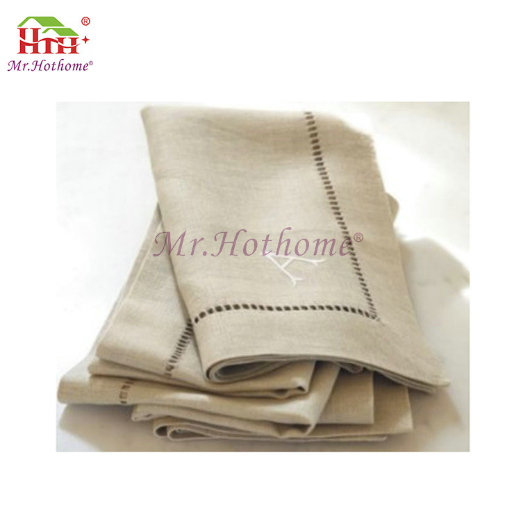 Cheap personalized interfold tissue napkin
