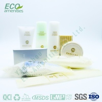Famous Brand New Style new patent toothbrush hotel amenities is hotel toothbrush amenities
