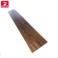 High Gloss Non Slip Waterproof Laminate Flooring