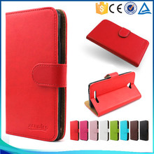 Wholesale Phone Case for pantech 900 , Wlleat Flip Leather Case for pantech 900