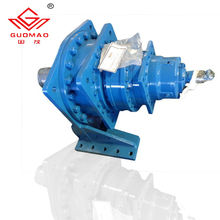 Planetary gearbox/planetary gear box/speed reducer High Quality Planetary gearbox
