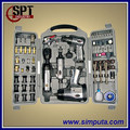 71pcs Air Tools Kit/Pneumatic Tools Kit (SPT-AK016)