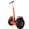 2 Wheel Off Road Self Balance Electric Scooter F5+