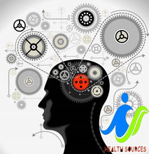 Aniracetam improves focus and concentration