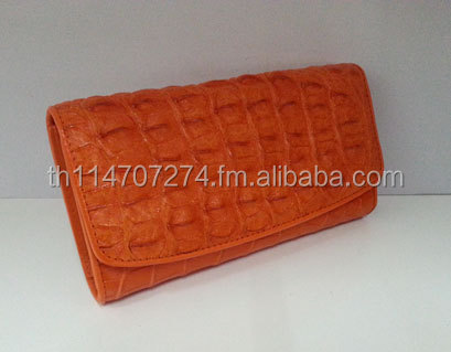 CROCODILE leather handbags ,bags, CROCODILE wallets ,CROCODILE belts, purses,briefcases ,handcraft crocodile products
