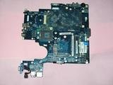 A100 A110 Motherboard