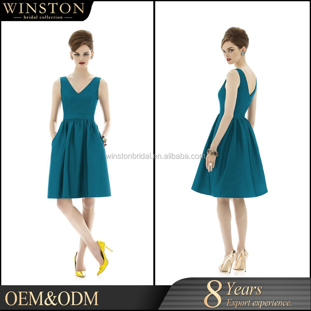 china wholesale fast shipping women evening dresses