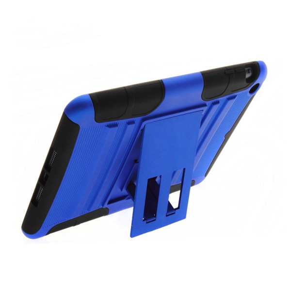 funky,bracket 3 in 1 ,protective case for apple pad mini / mini 2