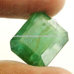 Lab Certified Emerald(Panna) Astrological Effective For Mercury In Amritshar
