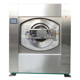 automatic 25 kg commercial cloth washing machine industrial