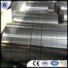 High Quality Aluminum Strip 8011 For