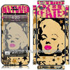 "Removable color skin sticker for iphone 5,for iphone 5"" skin/stickers"