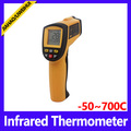 infrared thermometer price infrared thermometer china manufacturer temperature gun
