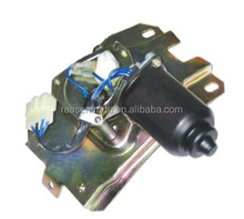 HYUNDAI LIGHT TRUCK 24V DC Wiper Motor 98110-45001
