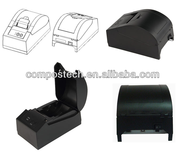 58MM Thermal pos receipt printer cheap price