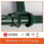 2017 Cuplock system BS12811 standard best price scaffolding painted parts standard from adtogroup