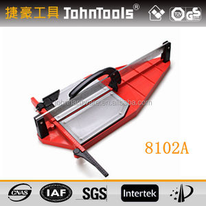 Hot Sale Sigma tile cutting machine from Chinese supplier