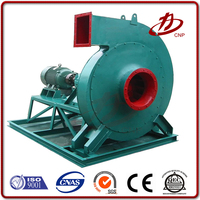 Portable Electric Centrifugal Fan,Blower Fan Hot Selling,Custom Design Mini Centrifugal Air Blower Motor Exhaust Fan