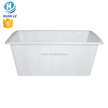 Rotational moulding big fish tanks for sale wholesale