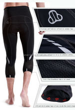 cycling jersey and bib shorts without strips short cycle laminating press ciclismo roupa