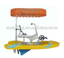 Water sports equipment/water bike for 1 person