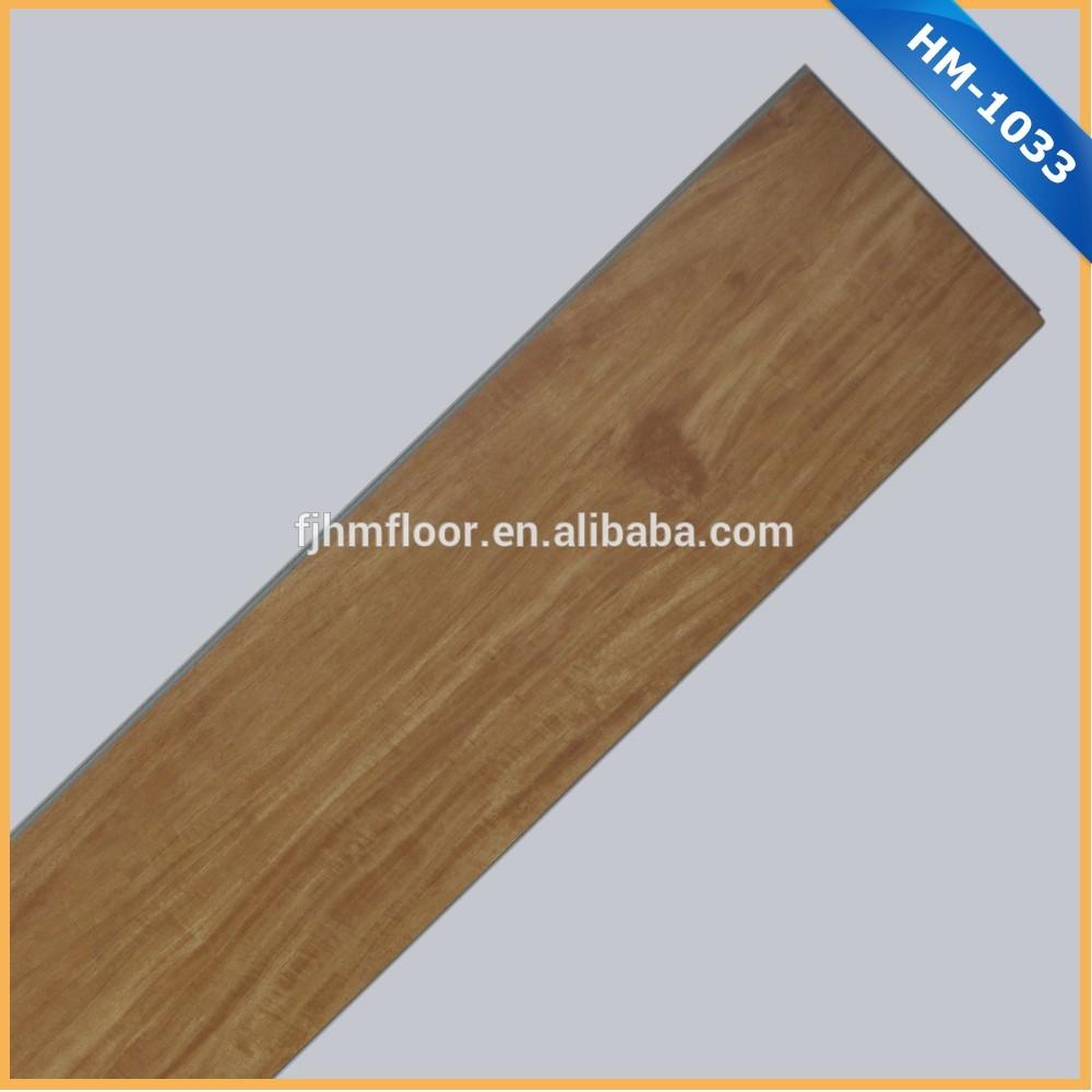 Wholesale vinyl floor tile sale - Online Buy Best vinyl floor tile ...
