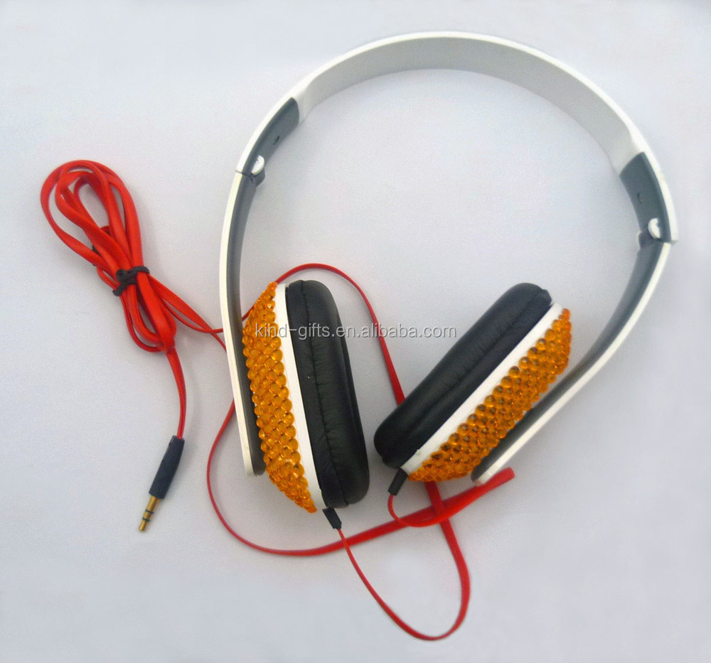 Cheapest wireless headphone portable sport bluetooth headset