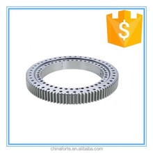starter drive/gear stainless steel internal ring clutch gear