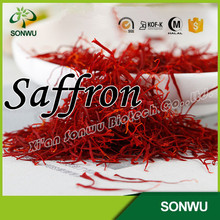 Best iranian saffron price