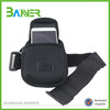 Running armband for mobile phone