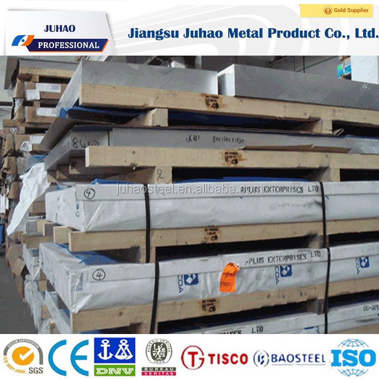 6181 aluminum alloy checked plain diamond sheet / plate in best price