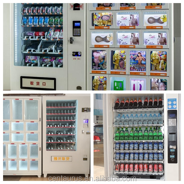 multiple functions refill 5 gallon bottle water vending machine with best price
