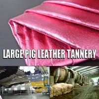 non woven metallic footwear lining latest footwears leather scraps for Sheep skin working gloves