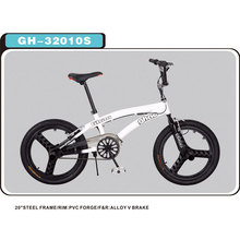 2015bmx bike parts bmx bike bmx bike mongoose 20 bmx
