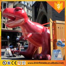 2017 25ft giant inflatable dragon,custom inflatable cartoon,giant inflatable ground balloon P4027 Discount Free Inspection