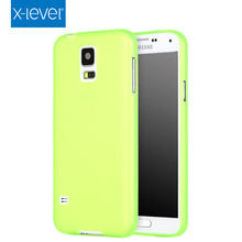Free sample available ,top sale cheap price soft tpu mobile phone case for samsung galaxy S5