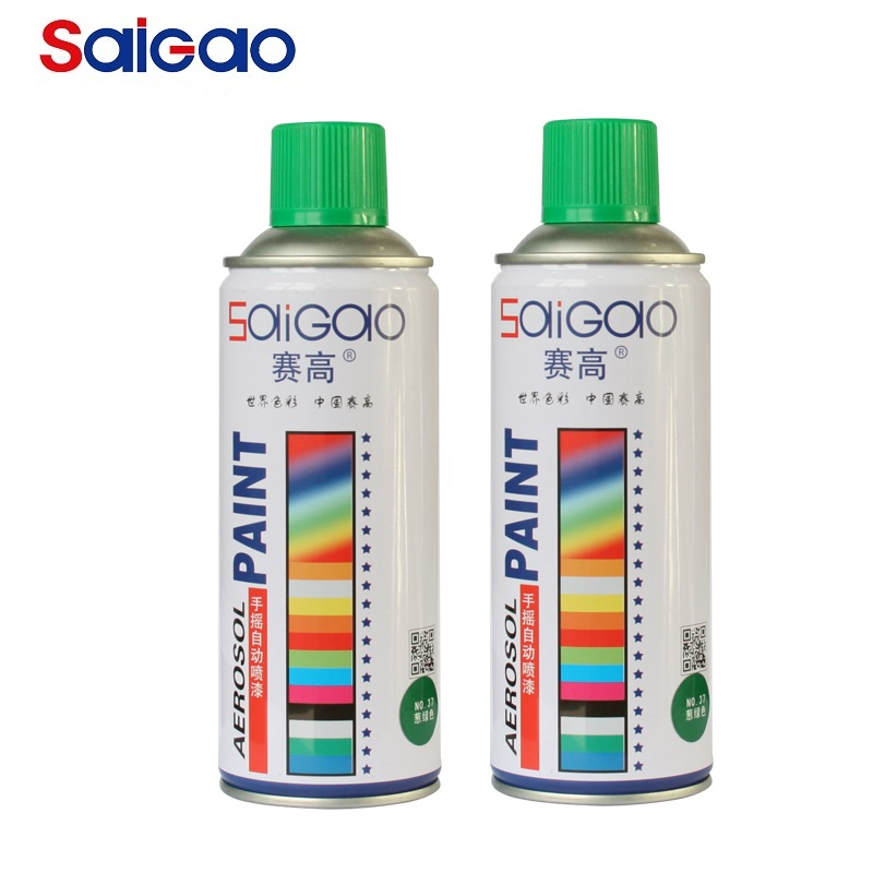 Top Coat Paint >> Top Coat For All Purposes Paint Spray Asmaco Spray Paint Msds Buy Asmaco Spray Paint Msds Top Coat Spray Paint Spray Paint Product On Alibaba Com