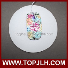 Personalized style 3D Wired Mouse for sublimation printing mouse