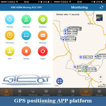 GPS free mobile phone cell phone tracking software for pc
