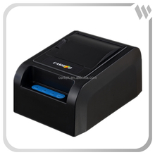 CSN-58CH reliable and cheap mini thermal printer work with pos system