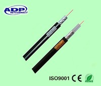 top selling products in alibaba thin rg6 coaxial cable